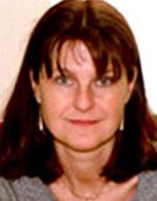 Evelyn Posch