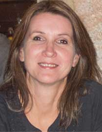 Maria Hergan
